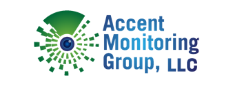 Accent Monitoring Group, LLC